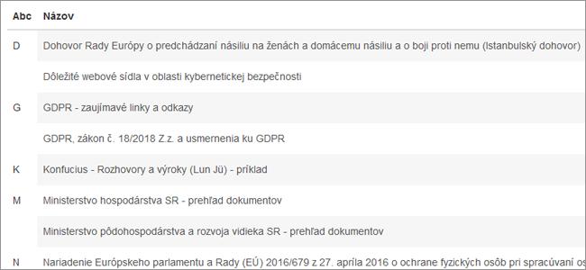 prehladavanie_zoznamu.png